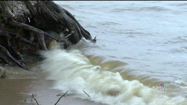 Реальные наблюдения очевидцев, которые встречались с неопознанными, обитающими в воде существами
