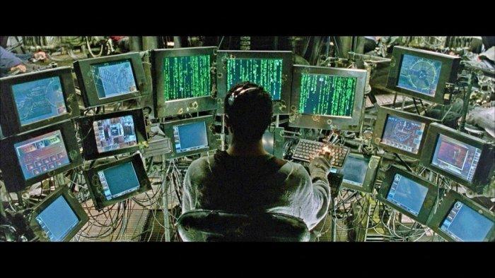 Тайная техника НЛП практикуемая сотрудниками ЦРУ каждый день