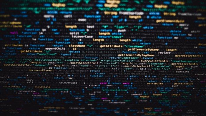 Компьютерное вычисление предсказало конец света на 2040 год