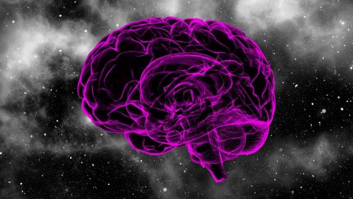 Что такое Больцмановский мозг (4 фото)