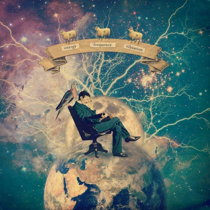 Три предсказания Николы Теслы о будущем человечества