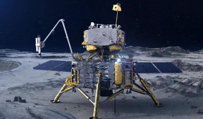 Сколько кратеров на Луне и что они могут нам рассказать?