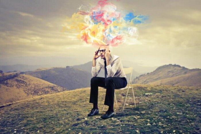 Как убедить свое подсознание в том, что оно может все