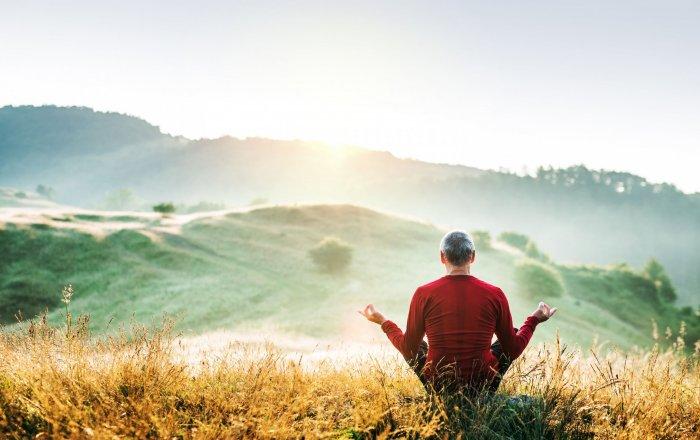 8 принципов Дзен, которые в существенной степени изменят жизнь