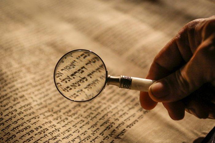 Если Бог един, как он допустил существование множества религий? (5 фото)