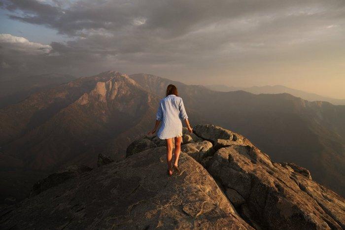 Когда душа перестает воплощаться и уйдет в высший мир?