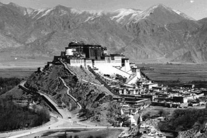 Тайны «Аненербе»: что немецкие оккультисты искали на Кавказе