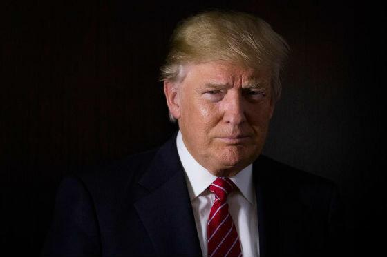 Что ждет Америку? Трамп последний 44 президент США? Пророчества.