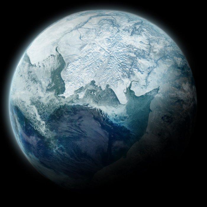 Где все пришельцы? 3 Логичных теории