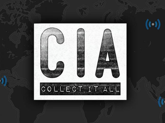 Обучение шпионов — на каких играх тренируют агентов ЦРУ