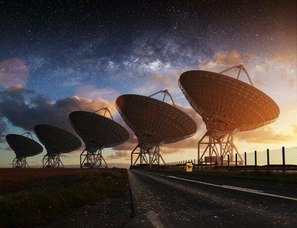 Почему пришельцы боятся выйти на контакт с людьми: ученые назвали причину молчания инопланетян