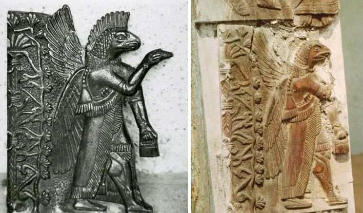 3 довода, почему я считаю человечество не первой развитой цивилизацией на Земле