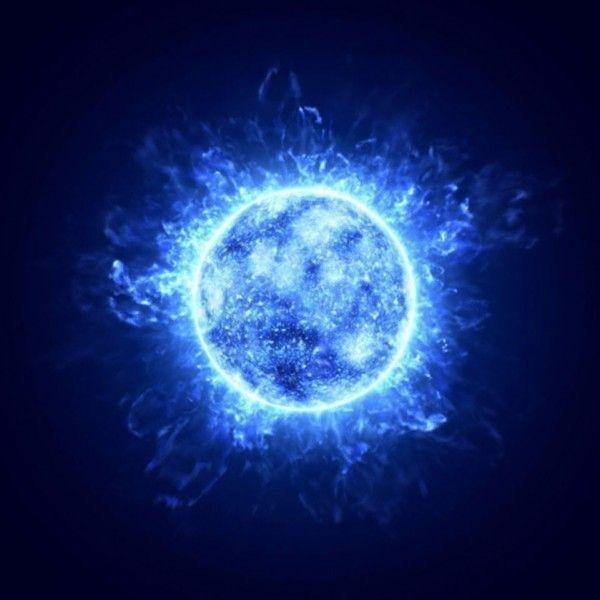 Шаровая молния. О самом загадочном явлении на Земле и гипотезах его происхождения