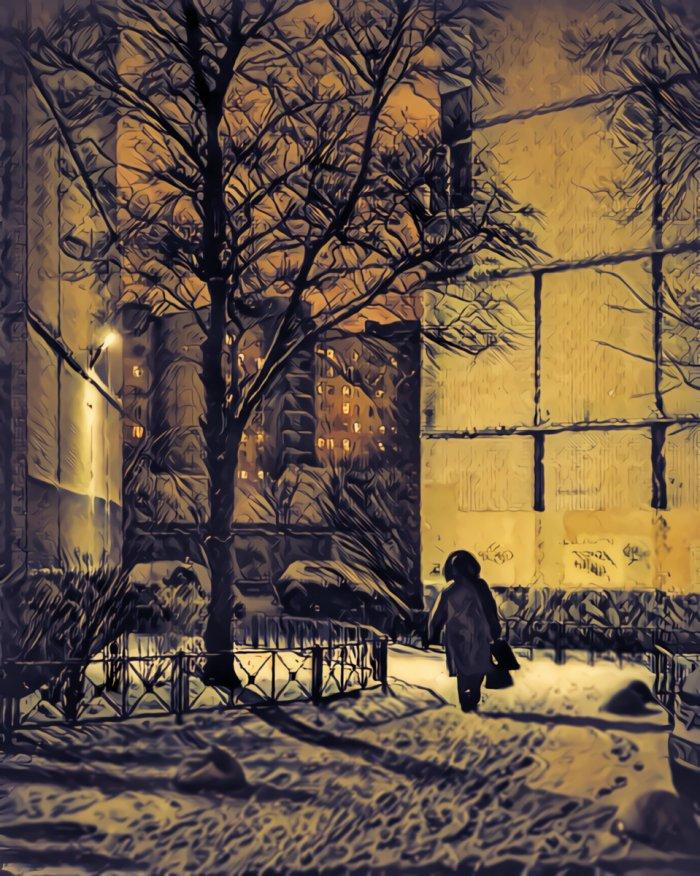 Станислав Лем предсказал будущее до мелочей (4 фото)