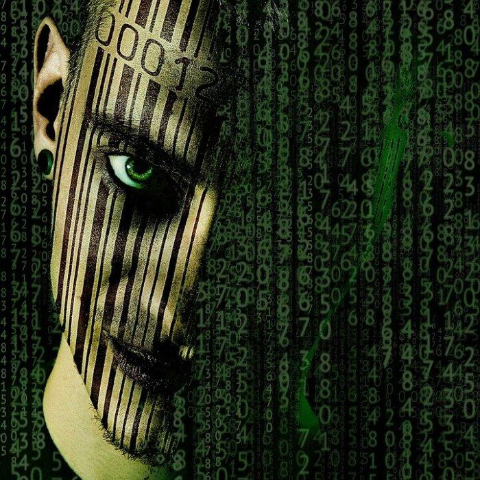 Инопланетяне втянули человечество в игру: выиграем — будем в безопасности, проиграем — нет