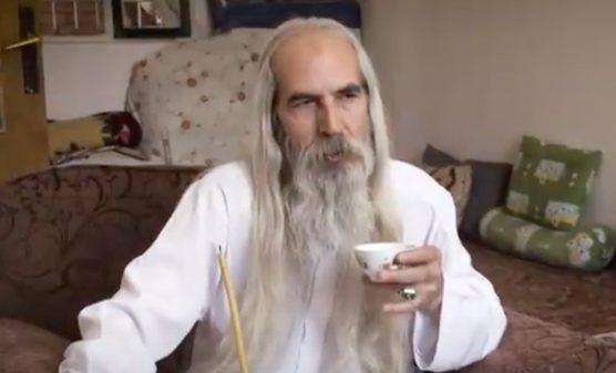 Предсказания иранского пророка Салмана о благосостоянии российского народа