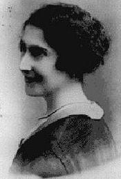 Старейшая бабушка в мире Жанна Луиза Кальман 122 года