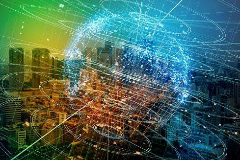 Где хранится вся информация, накопленная в Интернете?