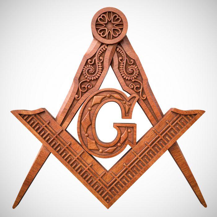 Кто такие масоны и чем отличаются от иллюминатов