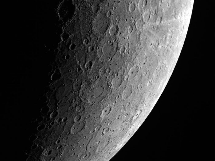 Самая большая планета солнечной системы и известной вселенной