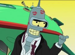 Кем же был Айзек Азимов, основатель известных 3 законов для роботов