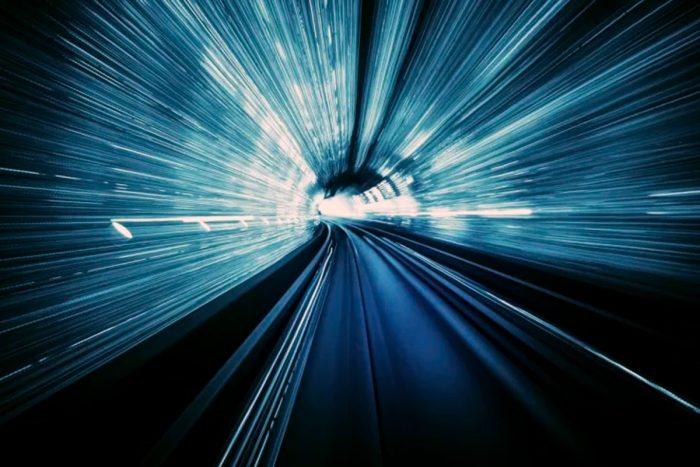 Какая скорость света и как ее вообще измерили