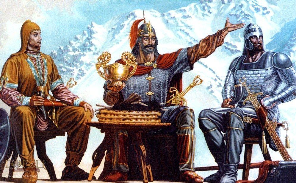 Картинки с надписью сослан, картинка смешная андрей