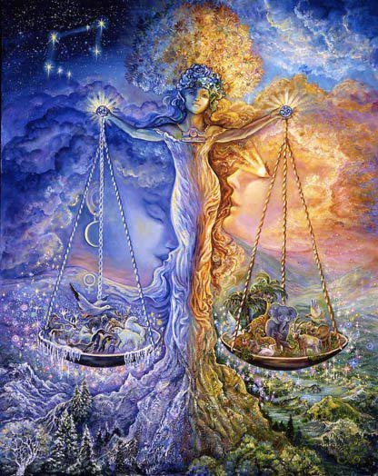 Какой знак зодиака в октябре 23 октября какой знак зодиака Весы или Скорпион