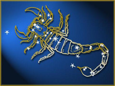 Скорпион: камни по знаку зодиака. Какой камень подходит Скорпионам (женщинам и мужчинам)?