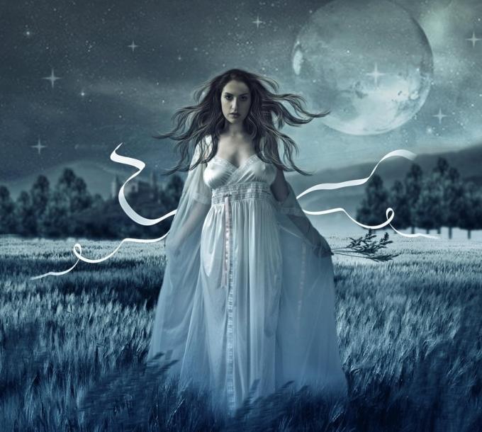 Дева: с какого по какое число господствует этот знак Зодиака?