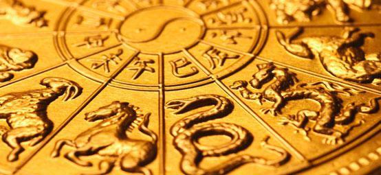 Год металлического дракона совместимость с металлической змеи