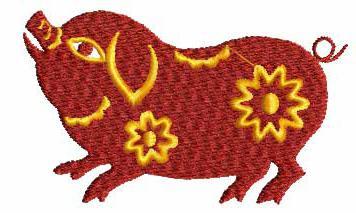1983 - год какого животного по Восточному календарю? Характеристика и совместимость