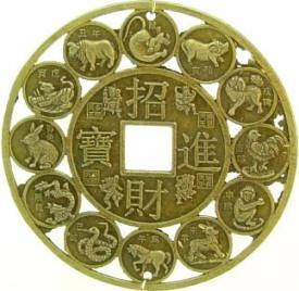 Знак зодиака 2001 год рождения