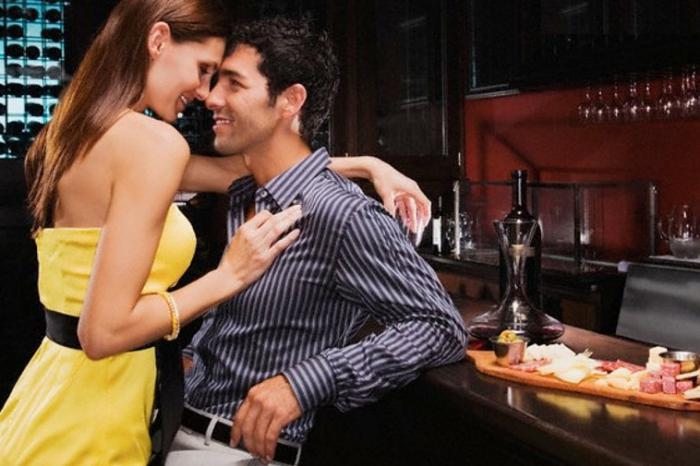 Лев-мужчина, Близнецы-женщина: совместимость в любви и браке