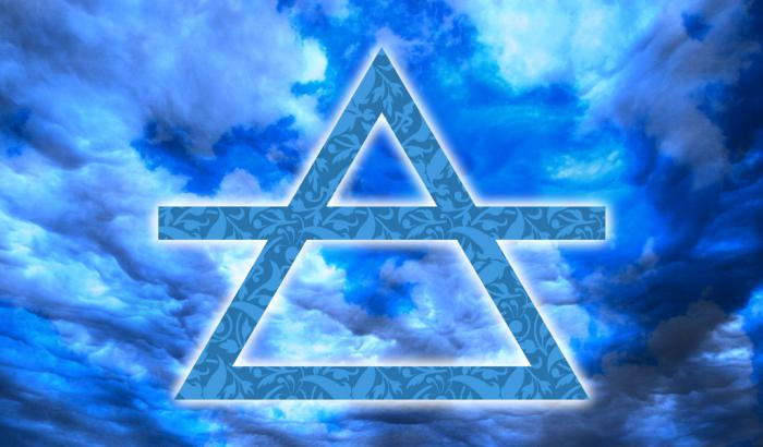 Знаки Зодиака стихии Воздуха
