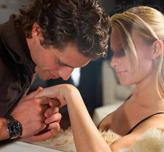 Мужчина-Весы: характеристика знака зодиака, в любви и браке
