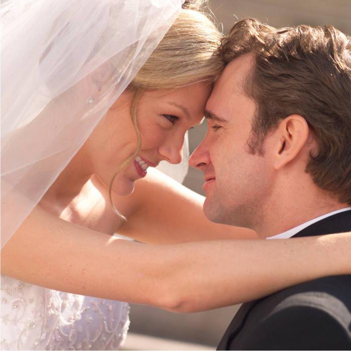 сперва картинки как жениться состав