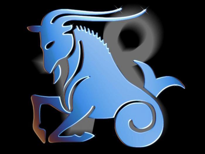 Год дракона знак зодиака козерог какое дерево