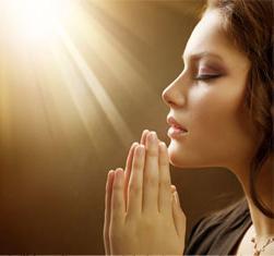 Какого числа день ангела Анастасии? Как его отмечать?