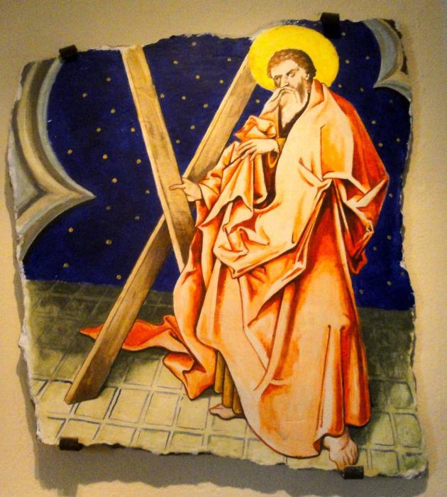 Святые покровители по имени и дате рождения  Как узнать имя святого покровителя