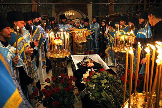Как хоронят православных памятники firme granit constanta