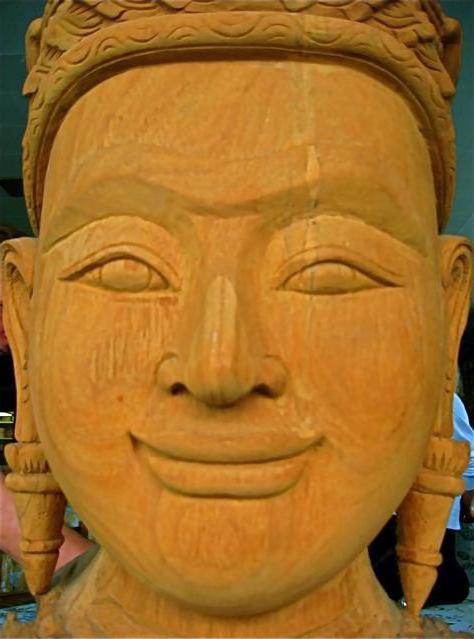 Даосские практики: 10 золотых упражнений Даосские практики омоложения