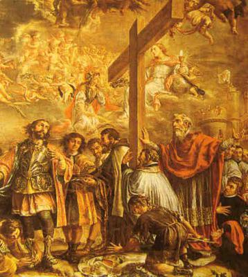 Картинки по запросу воздвижение креста господня приметы