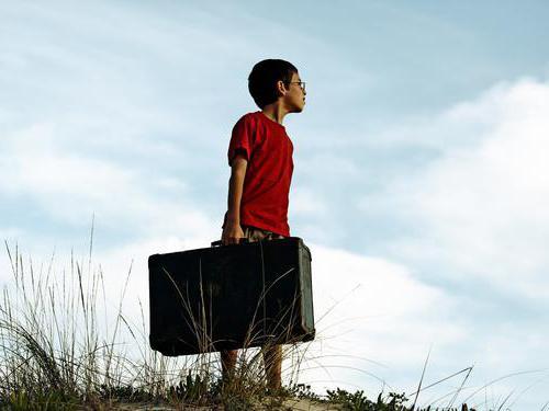 Сонник: чемодан к чему снится? Собирать чемодан в дорогу - что значит этот сон?