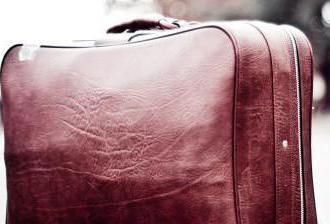 Сонник: чемодан к чему снится? Собирать чемодан в дорогу