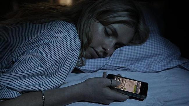 К чему снится разбивать телефон? Толкование снов