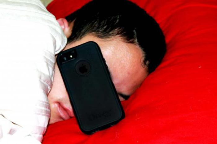 Кто пришел, позвонил и какие чувства вы испытали - а значение сна подскажет сонник!