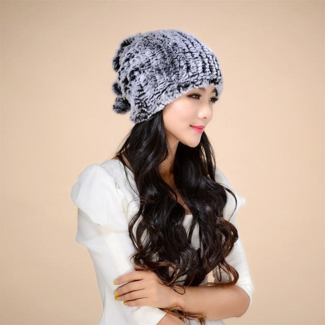 Сонник: шапка меховая на голове - Сонник: шапку примерять Сонник: шапка вязаная черная и белая