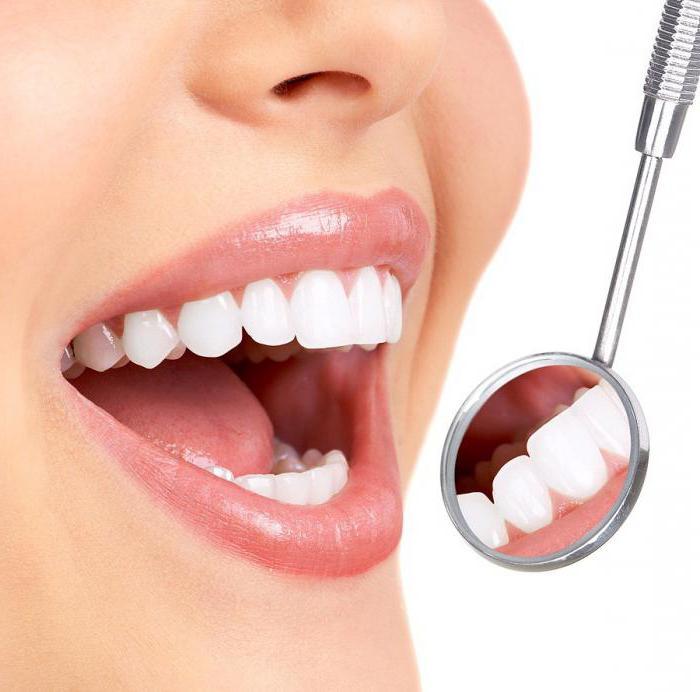 Сонник: во сне зубы лечить - Толкование и значение сновидения