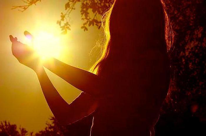 Солнце — символ жизни, защиты и плодородия.